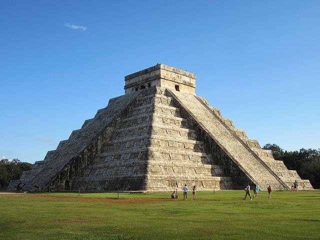mexique-ete-echange-de-maison-guesttoguest-pas-cher-mexico Le Mexique à petit prix