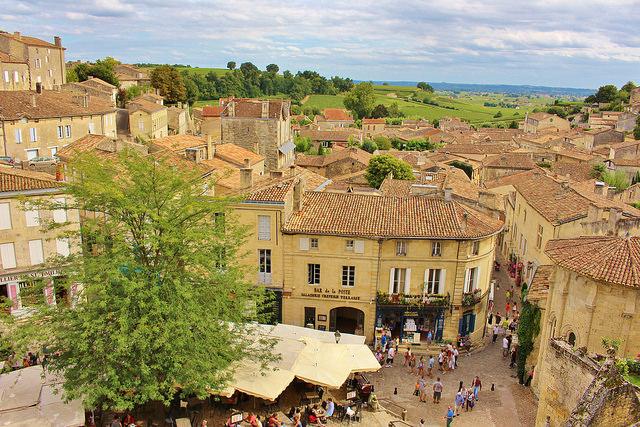 Où partir en France cet été