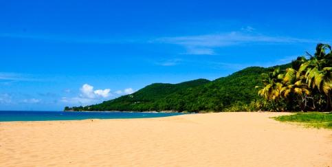 Voyage en Guadeloupe : partir sans payer de logement!
