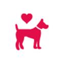 Amoureux-des-chiens1
