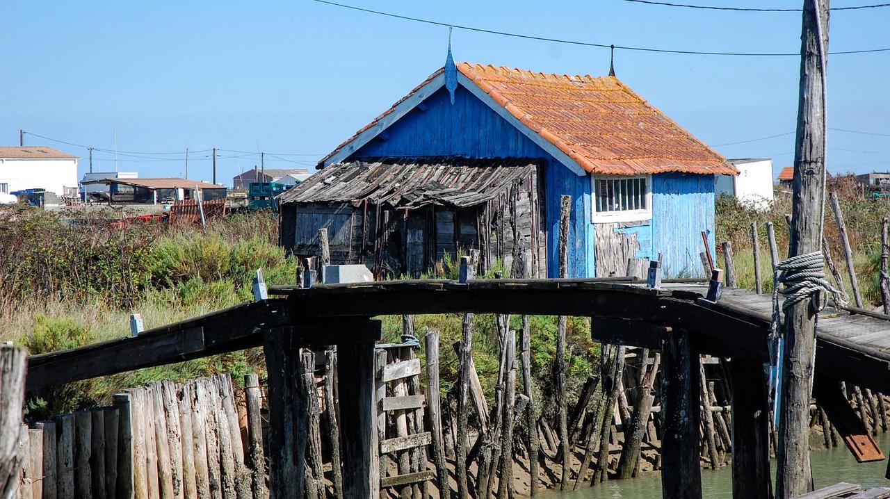 island-of-oleron-908640_1280.jpg