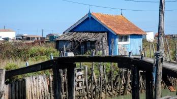 island-of-oleron Où partir sur la côte Atlantique