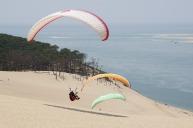paragliding-854678_1280