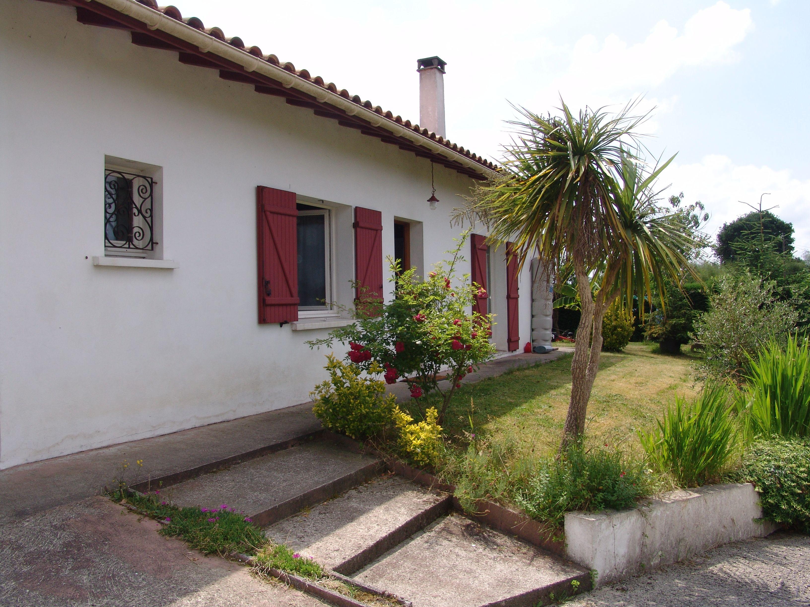 Maison de la cote atlantique maison 2 chambres proche des mathes cte atlantique maison - Maison de la cote atlantique ...