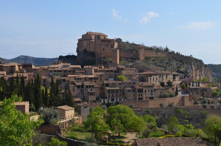 Espagne-montagne-vacances-ete