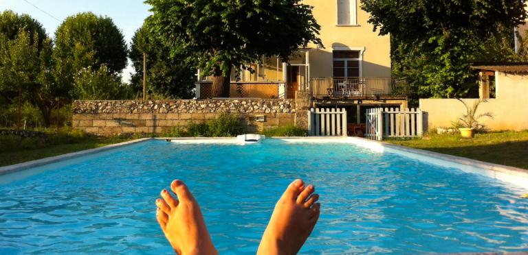 vacances pas cher ete location gratuit